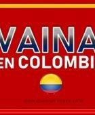 Significado de vaina en Colombia
