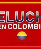 Significado de peluche en Colombia