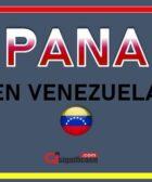 significado de la palabra pana en venezuela
