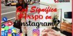 significado de inspo en instagram